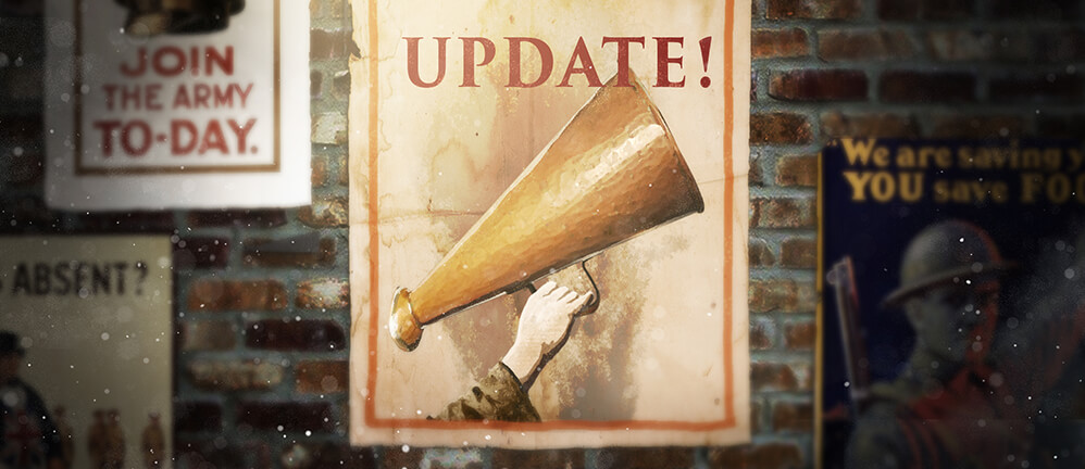 1597230808_news_images_17586.jpg